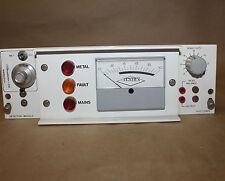 Cintex Industrial Metal Detector Module K421/2499