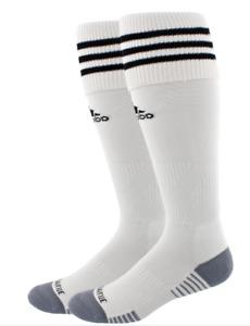 adidas Copa Zone Cushion Socks - Sz: XSmall