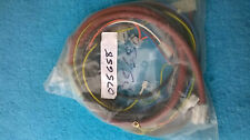 IDEAL C80/C95FF MAIN CABLE HARNESS  075658 BNIP.