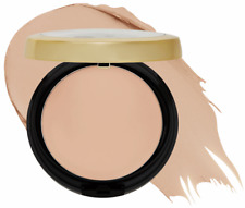 Milani Conceal + Perfect Smooth Finish Cream To Powder Foundation, You Choose