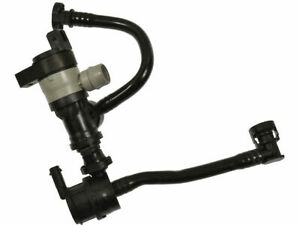 For 2011-2012 BMW X5 Vapor Canister Vent Solenoid SMP 22653ST 3.0L 6 Cyl