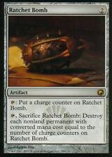 Ratchet Bomb | NM | SoM | Magic MTG