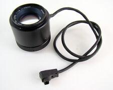 Computar 1:1.8 Apc Tv Lens 50mm - 860733