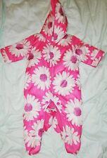 d32ae7e629bb Next Girls  Floral Coats