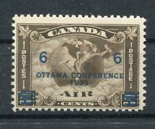 Kanada 170 postfrisch / Flugpost .........................................2/141