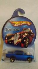 2007 Hotwheels '57 Chevy Holiday Hotrods