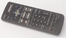 Admiral G0200AJSA Remote Control