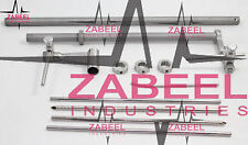 Femoral Distractor Orthopaedic Medical Surgical Instrument ZABEELIND