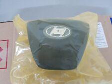 Genuine OEM Steering Wheel Airbag Module 56900C1500TRY For 15~17 Hyundai Sonata