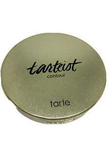 Tarte Makeup Shayla Contour Palette NWOB No Box
