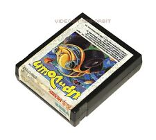 UP'N DOWN für Atari 400, 800, XL, XE und XEGS als Cartridge 009-03 von Sega