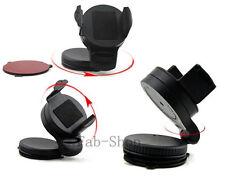 Universal in Car Holder Mount Cradle Per MP3 MP4 CELLULARI PDA GPS SAT NAV