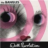 Bangles - Doll Revolution ( CD 2011 )