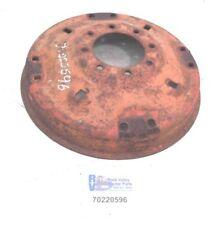Allis Chalmers Wheel Rear 28 In 70220596