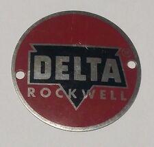Delta Rockwell Bearing SP-5397