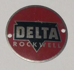Delta Rockwell Bearing 920-07-080-5334