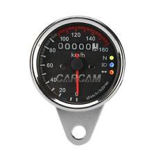 Odometer Speedometer Gauge For Harley Davidson XL Sportster V Rod Hugger 883