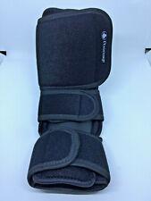 Powerstep Dorsal Night Splint Brace SIZE REGULAR SHOE SIZE: Men 5-9, Women 6-10