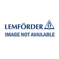 Stabiliser Link Anti Roll Bar Front for SEAT IBIZA 1.4 02-on TDI Lemforder