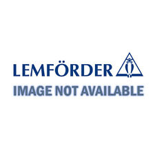 Lemforder 3125201 Rear Suspension Top Strut Mount