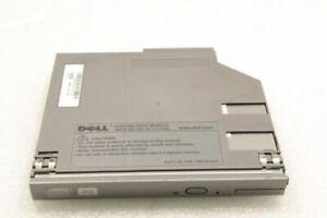 Dell Inspiron 8600 DVD/CD Rw Escritor Ide Disco ND-6100A U4366