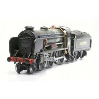 Schools Class-Rugby - Dapol Kitmaster C087 - OO Steam Locomotive kit
