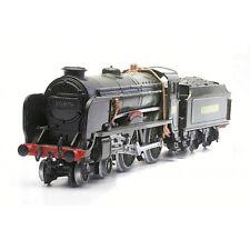 écoles class-rugby - DAPOL C087 - OO Steam Locomotive Kit -freepost P3