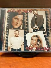 The Bridge by Ace of Base (CD, Nov-1995, Arista) Brand New Sealed