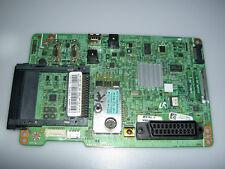 Mainboard BN41-01702A für SAMSUNG