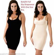 Vest Top Lingerie & Nightwear for Women with Overbust