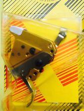 Timney #520CE-16 Calvin Elite Nickel Remington 700 721 722 RH  520 ce 16