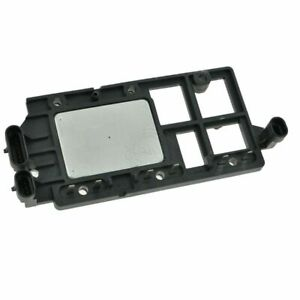 WELLS DR145 Ignition Control Module ICM For GM Chevy Buick Olds Van Car SUV