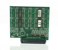 Southland Micro Systems 4 MB Memory Expansion Card for PowerBook 5300 Series