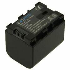 Battery for JVC BN-VG121 - 2100mAh
