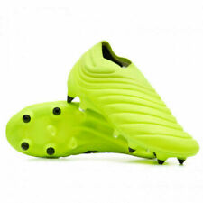 Adidas COPA 19+ SG Football Shoes SOFT GROUND SIZE 10
