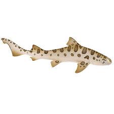 Leopard Shark Sea Life Safari Ltd NEW Toys Educational Figurine