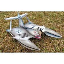 RC-Bauplan Skyshark Modellbau Modellbauplan Depron