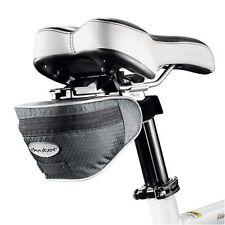 Deuter bike Bag III bicicleta-Alforja | 32628-7520