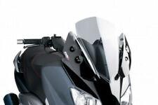 Ricambi PUIG per moto Yamaha