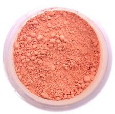 Peach Petal Dust 4g for Cake Decorating, Fondant, Sugar Flower, Gum Paste