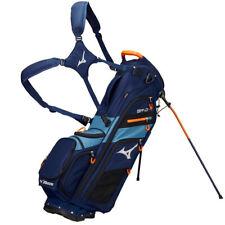 Mizuno BR D4 Stand Bag
