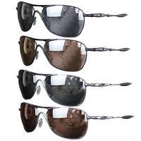 Oakley Crosshair Sunglasses Lifestyle Glasses Sunglasses New OO4060