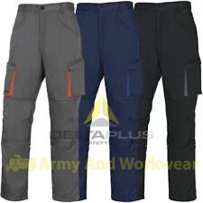 Pantalones de hombre cargo talla S