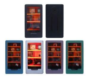 for Microsoft Zune HD 16GB 32GB 64GB Soft Silicone Rubber Skin Cover Case