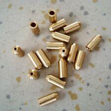 Brand New Gas Refill Adaptor for Genuine ST. Dupont lighter Ligne 1/2 Gatsby 20u