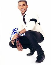Brandon Mychal Smith Signed Autographed 8x10 Photo Sonny With A Chance COA VD