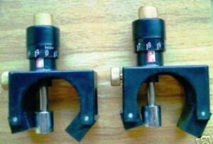 Hobelmessereinstelllehre Magnet Einstelllehre für Hobelmesser Abrichte Dickte
