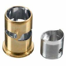 O.S. OS Cylinder / Piston Assembly 21XZ-B Spec 2 - 22423100 OSMG4841
