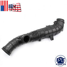 New Air Intake Tube For 1998-2000 Honda Accord Sedan EX LX SE 4Cyl 17228PAAA00