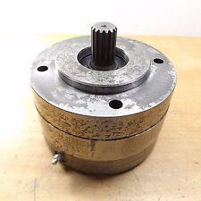 Ausco 4128145 Fail Safe Drill Brake